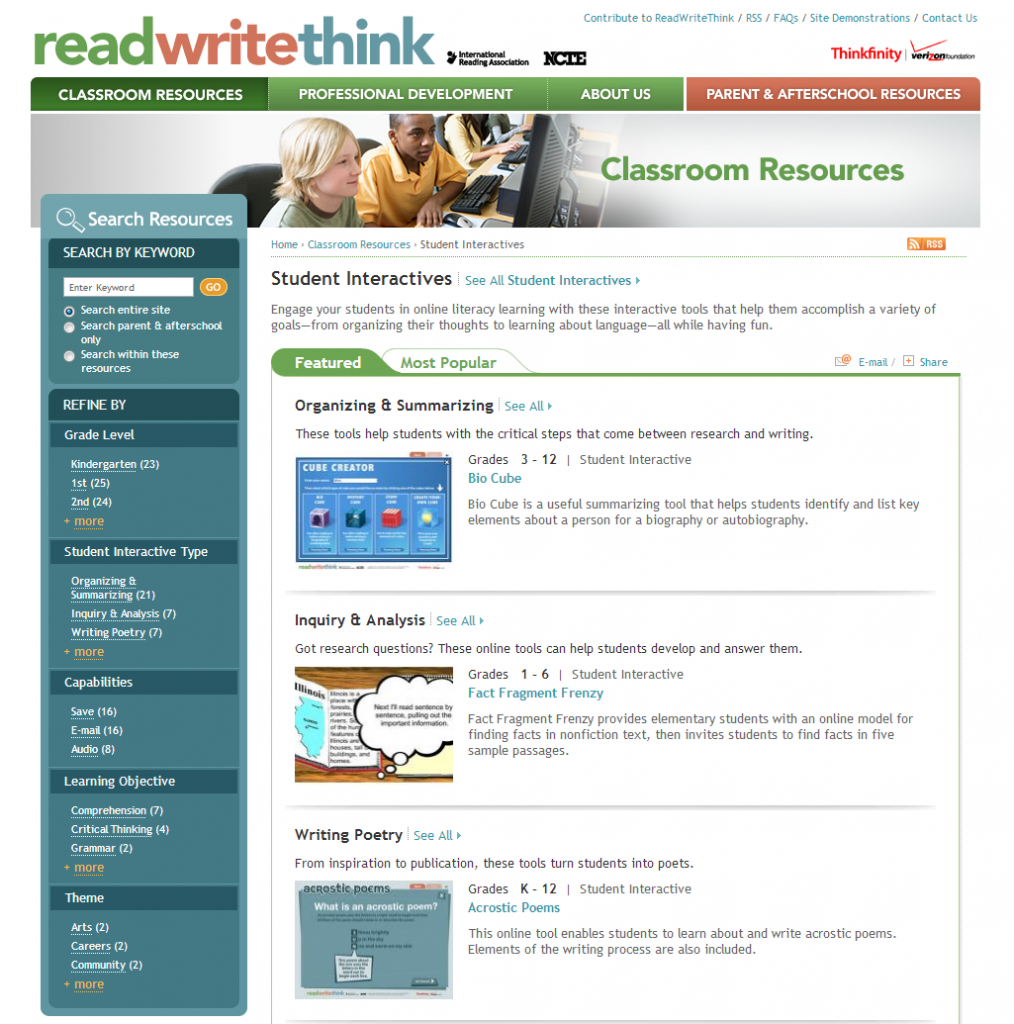 Writing sites for students | Shark paper