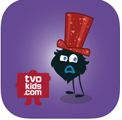 TVOKids Spelling Fleas (6-11) for iPad on the App Store on iTunes