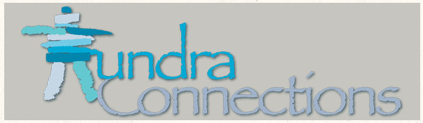 Tundra Connections - Polar Bears International